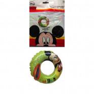 Bouée Disney Mickey piscine enfant