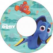 Bouée Disney Dory et Nemo enfant