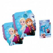 Brassard La Reine des Neiges Disney Frozen piscine