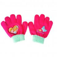 Gants Princesse Disney enfant hiver NEW