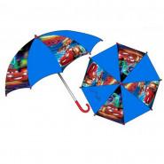 Parapluie Cars Flash Mc Queen Disney