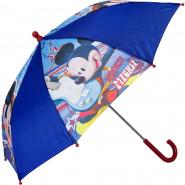 Parapluie Mickey Mouse enfant Disney Bleu