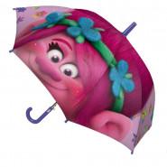 Parapluie Les trolls enfant Disney ( 2 poppy )