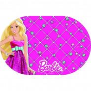 Set de table Barbie Disney sous main enfant