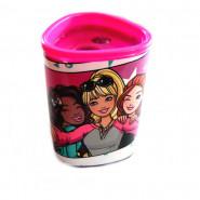 Taille crayon Barbie Disney enfant ecole NEW