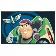 Tapis enfant Toy Story 80 x 50 cm cm Disney Buzz