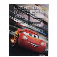 Tapis enfant Cars 125 x 95 cm Disney 95 Haute qualite