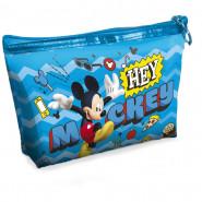 Trousse de toilette Mickey Mouse enfant STAR