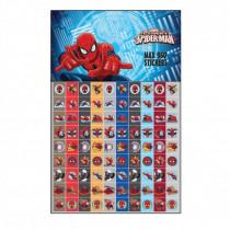 960 stickers Spiderman Disney autocollant enfant scrapbooking carnet