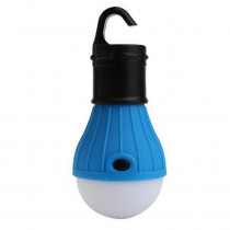 Lampe LED a suspendre tente pêche randonné camping