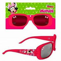 Lunette de soleil Minnie Mouse Disney enfant ete