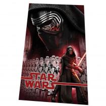 Plaid polaire Star Wars couverture enfant Disney new