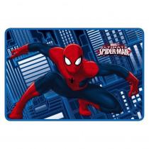 Tapis Spiderman 60 x 40 cm Disney New
