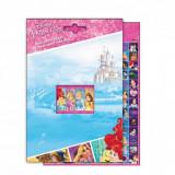 960 stickers Princesse Disney autocollant enfant scrapbooking