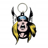Porte cle Thor Marvel 6 cm porte clef