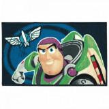 Tapis enfant Toy Story 80 x 50 cm cm Disney Buzz