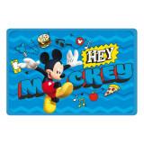 Tapis Disney Mickey Mouse 60 x 40 cm