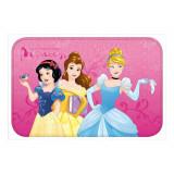 Tapis Disney Princesse 60 x 40 cm