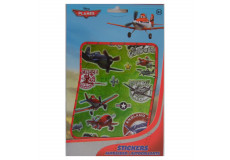 120 stickers Planes Disney autocollant avion