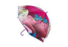 Parapluie Les trolls Poppy