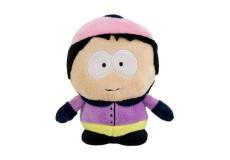 Geante !!!! Peluche Wendy Testaburger South Park 55 cm XXL
